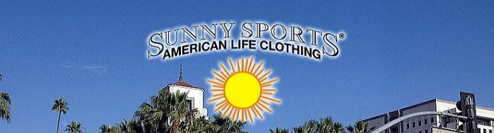 sunny_sports_700x190_11.jpg