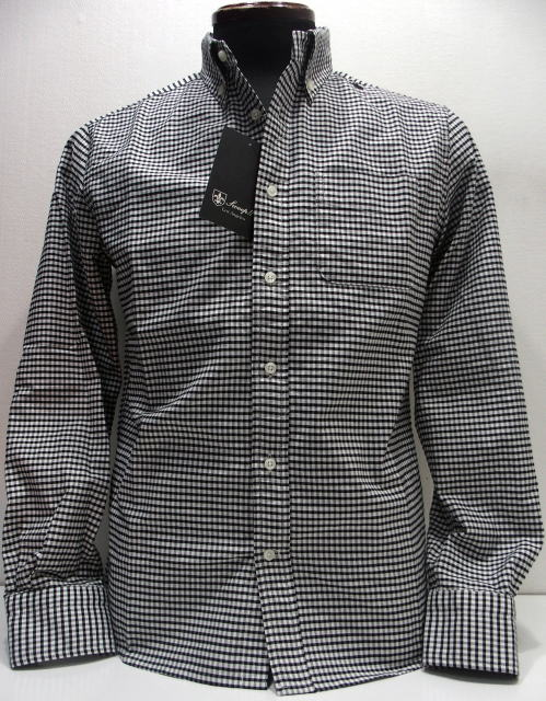 sweep-oxford-gingham-black-blog-01.jpg