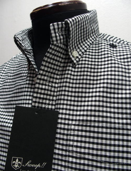 sweep-oxford-gingham-black-blog-02.jpg
