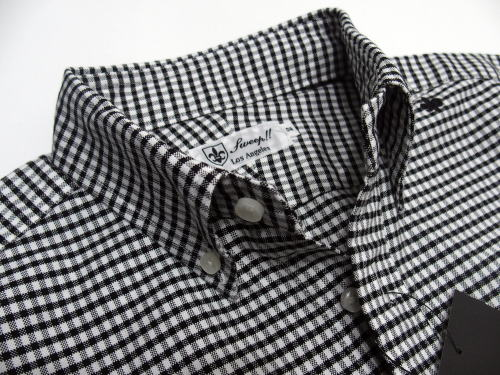 sweep-oxford-gingham-black-blog-03.jpg