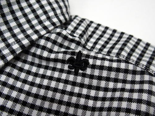 sweep-oxford-gingham-black-blog-04.jpg