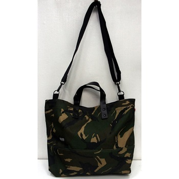 threeeight_blackpine-tote-black.jpg