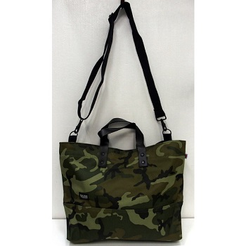 threeeight_blackpine-tote-green.jpg
