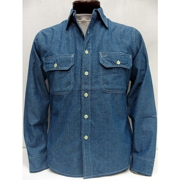 threeeight_camco-chambray-blue.jpg