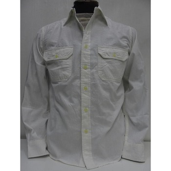 threeeight_camco-chambray-white.jpg
