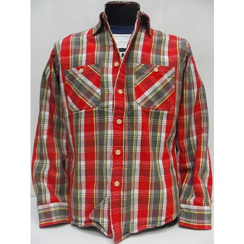threeeight_camco-flannel-15a.jpg