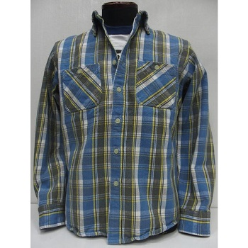 threeeight_camco-flannel-15b.jpg