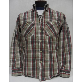 threeeight_camco-flannel-15c.jpg