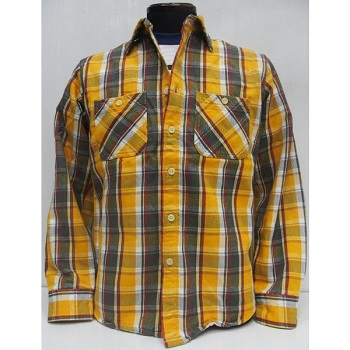 threeeight_camco-flannel-15d.jpg