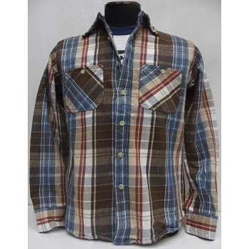 threeeight_camco-flannel-15e.jpg