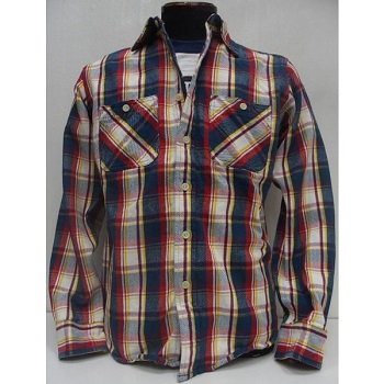 threeeight_camco-flannel-15f.jpg