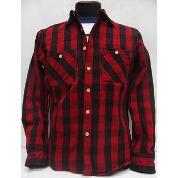 threeeight_camco-flannel-15g.jpg