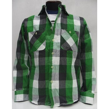threeeight_camco-flannel-15h.jpg