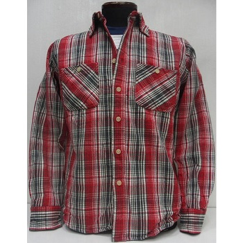 threeeight_camco-flannel-15i.jpg