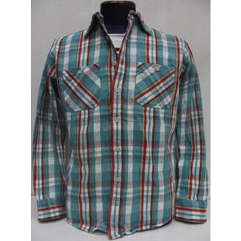 threeeight_camco-flannel-15j.jpg
