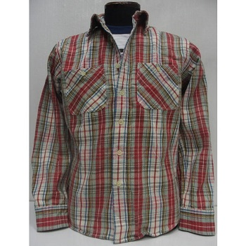 threeeight_camco-flannel-15k.jpg