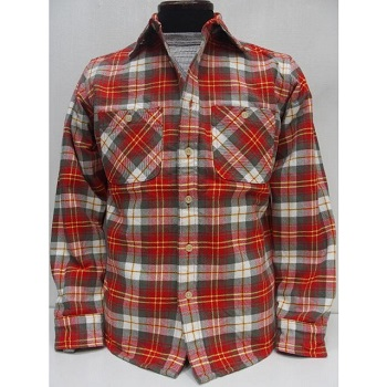 threeeight_camco-flannel-16a.jpg