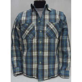threeeight_camco-flannel-16b.jpg