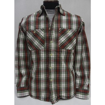 threeeight_camco-flannel-16c.jpg