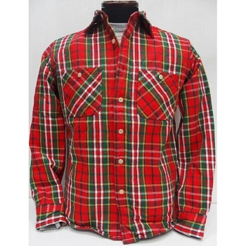 threeeight_camco-flannel-16d.jpg