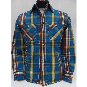 threeeight_camco-flannel-16e.jpg
