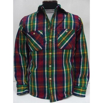 threeeight_camco-flannel-16f.jpg