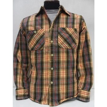 threeeight_camco-flannel-16g.jpg