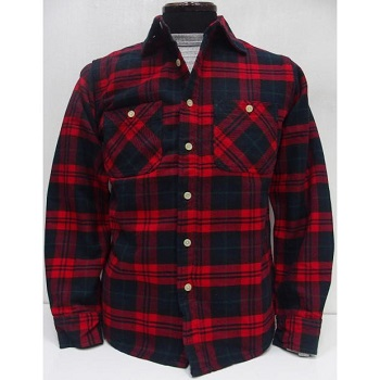threeeight_camco-flannel-16h.jpg