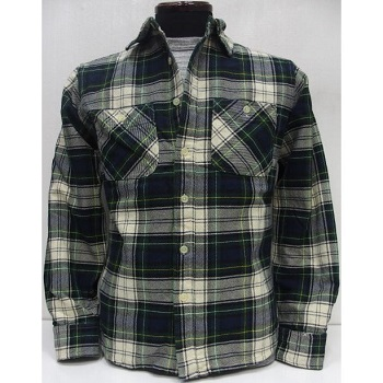 threeeight_camco-flannel-16i.jpg