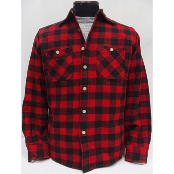 threeeight_camco-flannel-16k.jpg