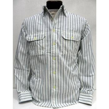 threeeight_camco-railroad-stripe-white.jpg