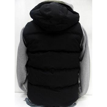 threeeight_colimbo-zr0118-black_1.jpg