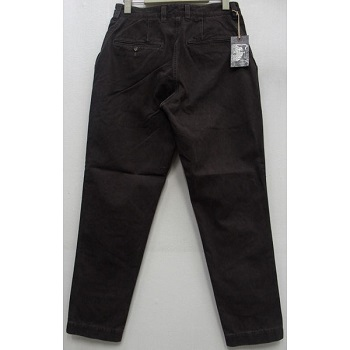 threeeight_colimbo-zr0200-charcoal_1.jpg