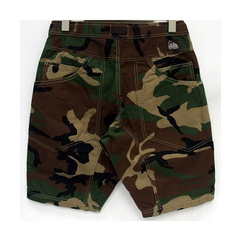 threeeight_colimbo-zr0206-woodcamo_1.jpg