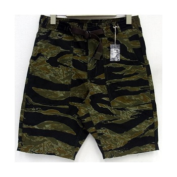 threeeight_colimbo-zr0207-tigercamo.jpg