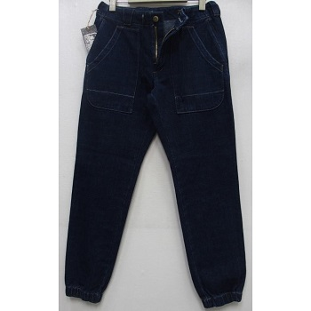 threeeight_colimbo-zr0210-denim.jpg