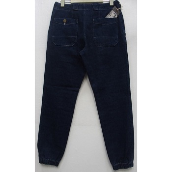 threeeight_colimbo-zr0210-denim_1.jpg