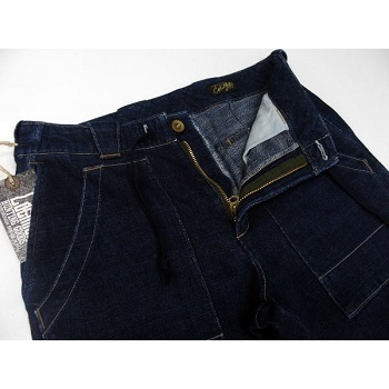 threeeight_colimbo-zr0210-denim_2.jpg
