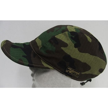 threeeight_colimbo-zr0602-woodlandcamo.jpg