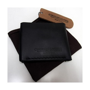 threeeight_coronado-cxl-wallet-black.jpg