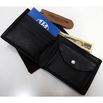 threeeight_coronado-cxl-wallet-black_1.jpg
