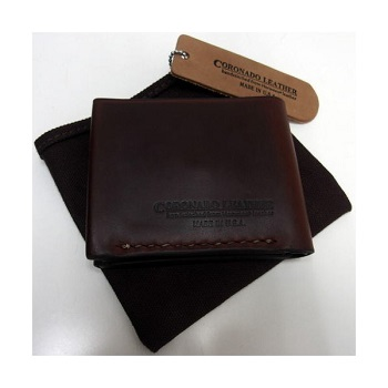 threeeight_coronado-cxl-wallet-brown.jpg