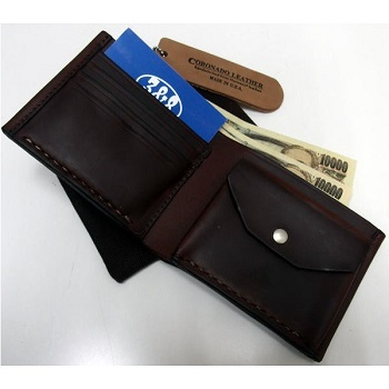 threeeight_coronado-cxl-wallet-brown_1.jpg