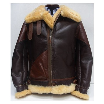 threeeight_few-b3-aeroleather-brown.jpg