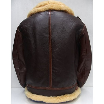 threeeight_few-b3-aeroleather-brown_1.jpg