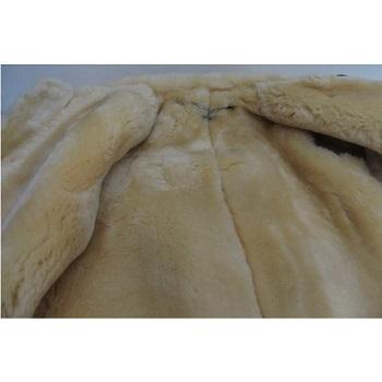 threeeight_few-b3-roughwear-seal_5.jpg