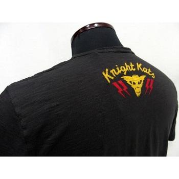 threeeight_jm-knight-kats-black_1.jpg
