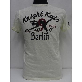 threeeight_jm-knight-kats-white.jpg