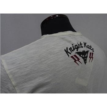 threeeight_jm-knight-kats-white_1.jpg
