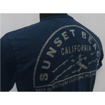 threeeight_jm-sunset-beach-navy_1.jpg